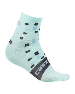 Chaussettes CLIMBER'S W SOCK