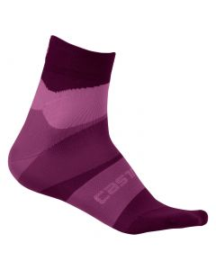 Chaussettes TR W SOCK
