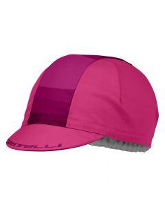 Casquette TR W CAP
