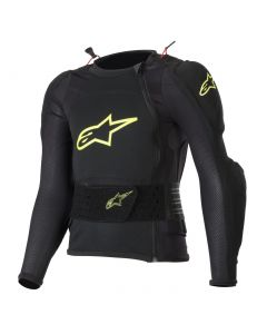 Veste YOUTH BIONIC PROTECTION