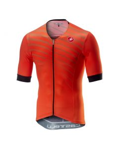 Maillot FREE SPEED RACE TRI