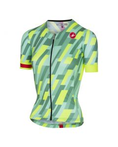 Maillot FREE SPEED RACE TRI W