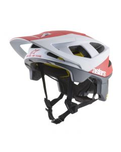 Casque POLAR VECTOR TECH