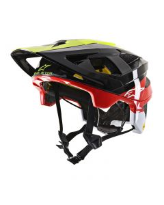 Casque PILOT VECTOR TECH