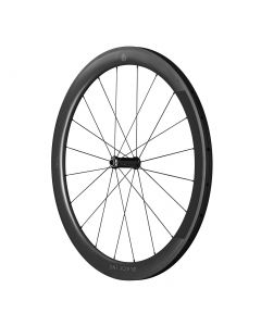 Roue BLACK FIFTY avant boyaux