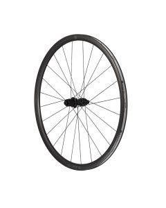Roue BLACK THIRTY DISC arrière pneus