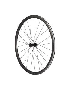 Roue BLACK THIRTY DISC avant pneus